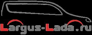LARGUS-LADA.RU