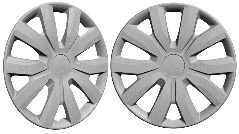 Новый колпак колеса LADA Largus FL